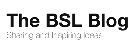 The BSL